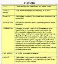 glossary_2in_300