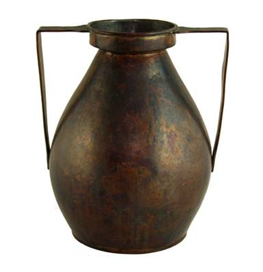 novick_copper_tall_jug_IMG_3359_4_120.jpg