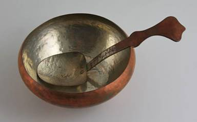 bowl_spoon_inside_3216_4_120.jpg