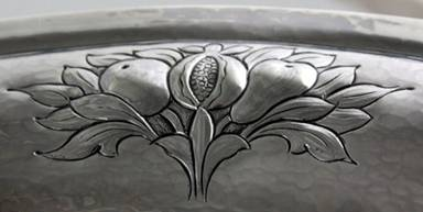 bowl_rep_detail_0424_detail_4_120.jpg