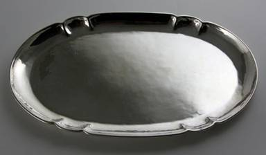 tray_oval_fluted_3605_4_120.jpg