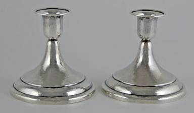 candlesticks_low_6305_4_120.jpg